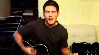 Cover of 'What About Now' (Daughtry)
