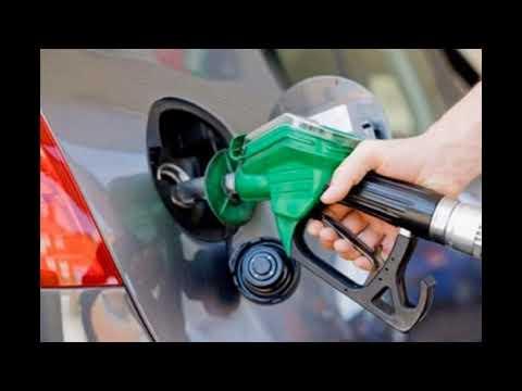 Fecombustíveis: posto não é obrigado a baixar preço, mas tem