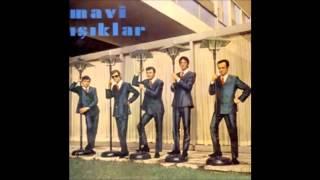 Mavi Işıklar -  Pınarbaşı