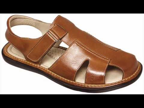 201491f7512ced Shoes cia men sandals collection genuine brazilian leather