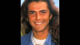 Thomas Anders  _ Why Do You Cry (Acoustic Piano Version)