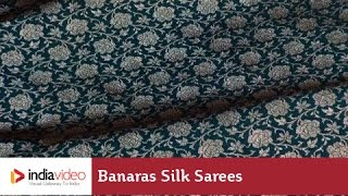 Banarasi Saree Shop