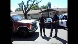Women Schools Cops