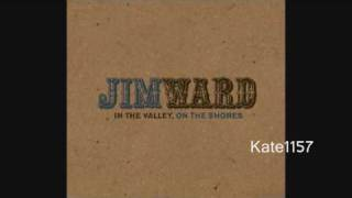 Jim Ward - Broken Songs