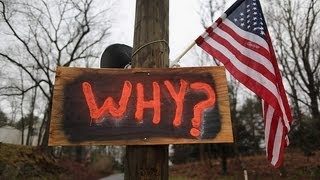 Why Didn't Anything Change After Sandy Hook? thumbnail
