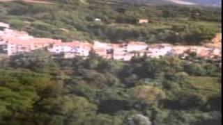 preview picture of video 'Nuovo Villa in Vendita diretta da Impresa - via del Fortino 1, Fauglia'