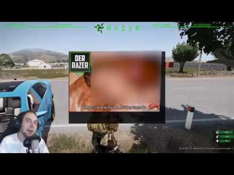 Junge sex video