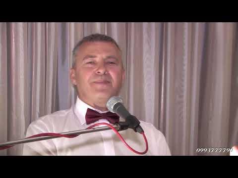 """гурт""""Сонячне Закарпаття"""", відео 1"""