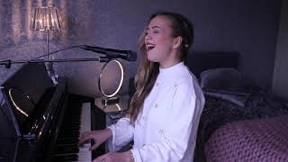 Lady Gaga, Bradley Cooper   Shallow (A Star Is Born)   Connie Talbot