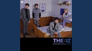 IZ - See you (Outro)