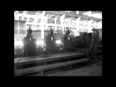 , title : 'Il treno delle sette - Antonello Venditti by GM'