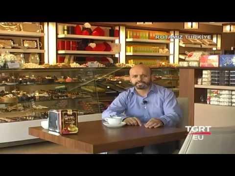 Aktaş Pastanesi
