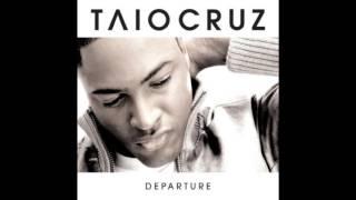 Taio Cruz - So Cold