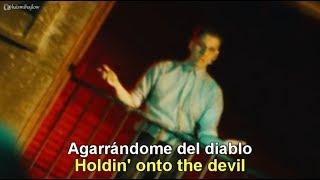 Foster The People - Style [Lyrics English - Español Subtitulado]