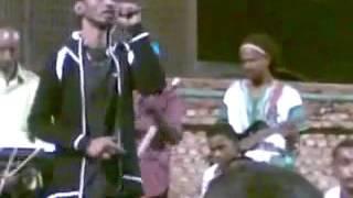 تحميل اغاني محمود عبد العزيز _ النهايات/ mahmoud abdel aziz MP3