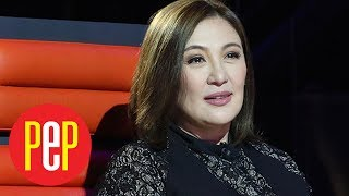 Sharon Cuneta on real reason why she ranted on Facebook recently