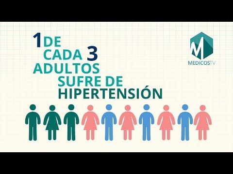 Tratamiento de rosa mosqueta hipertensión