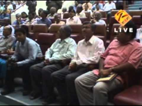 Uploaded by Rajiv Gandhi School of Intellectual Property Law on Dec 04, 2013   Rajiv Gandhi School of Intellectual Property Law (RGSOIPL), Kharagpur