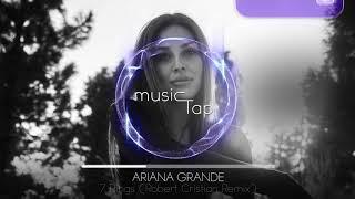 Ariana Grande   7 Rings (Robert Cristian Remix)