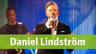 Daniel Lindström - Coming True - BingoLotto 9/10 2016