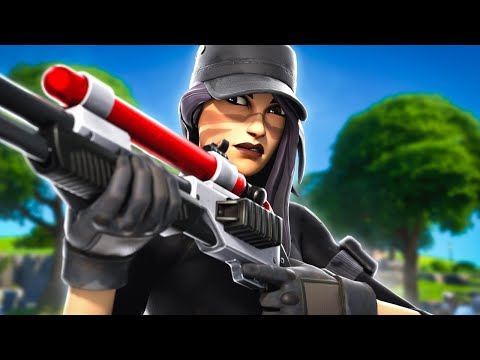 What Time Is Fortnite Season 11 Coming Out In Australia