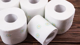 """Toilet paper is disappearing around the globe, and nobody is taking it sitting down.  The New York Post reported that it has triggered fistfights in supermarket aisles in Australia, where one family inadvertently contributed to the crisis by ordering 48 boxes of toilet paper instead of 48 rolls, roughly 12 years' worth.   The BBC reported on an audacious armed robbery at dawn in Hong Kong. And in Japan, Sora News said that one shopkeeper decided the only way to protect his restroom from desperate toilet paper thieves was to draw up traditional curses to protect his stash of spare loo rolls.   All over the world news of the potentially widespread COVID-19 coronavirus infection has sent folks to supermarkets and drugstores looking to hoard essentials from face masks and hand sanitizers, to non-perishable food items like canned goods, oat milk, ramen...and, yes, toilet paper.   Shoppers in different countries were driven by different reasons for buying out toilet paper. In China, folks who had no access to surgical masks went for toilet paper because, as Australian academic Nitika Garg said,   """"There's a thinking that toilet paper can be substituted for tissues and napkins and to make makeshift masks.""""   In Taiwan, toilet paper flew off the shelves because there were rumors that the island's paper stocks were being used to make surgical masks, which would subsequently affect toilet paper supplies. Authorities later had to deny that this was the case.   In the case of countries like the United States, Canada, and Australia, panic-buying and the need to hold on to as much toilet paper one can carry is most likely driven by fear of the unknown, not by any proven or actual need for more toilet paper. Clinical psychologist Steven Taylor explained to CNN,   """"When people are told something dangerous is coming, but all you need to do is wash your hands, the action doesn't seem proportionate to the threat. Special danger needs special precautions.""""  It doesn't help that news re"""