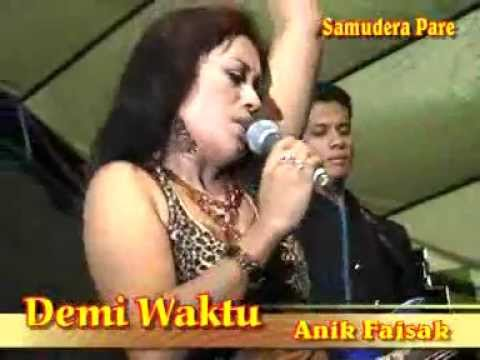 Om Samudera Demi Waktu Mp3