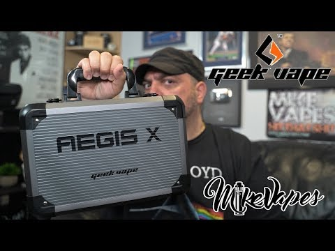 geek-vape-aegis-x-200w-review--24quot-oled-display
