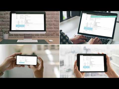 [KICE 영상보고서] iNAEA는 어떻게 사용해야 할까요? 동영상표지