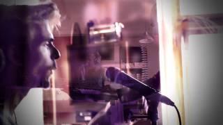 Video Cocoman a Solid Vibes - Natáčení Alba / 3bees Studio