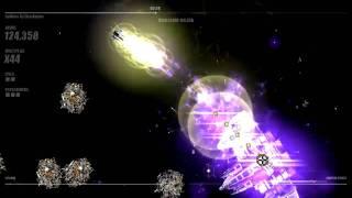 Beat Hazard - Endless (Etro Anime) - HARDCORE