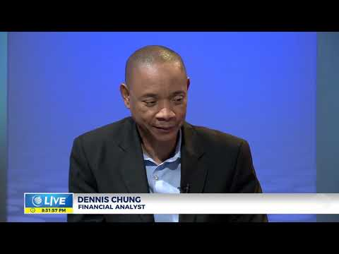 CVM LIVE - Panel Discussion - March 15, 2019