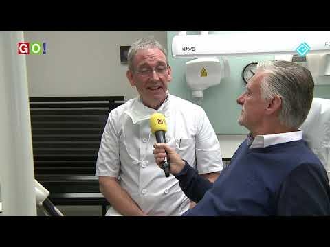 Problemen door Corona-virus in Oldambt - RTV GO! Omroep Gemeente Oldambt
