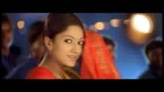 Assal Assalayi - Mayabazar [2008] - YouTube