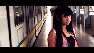 Silent Sanctuary - Kismet (Music Video)