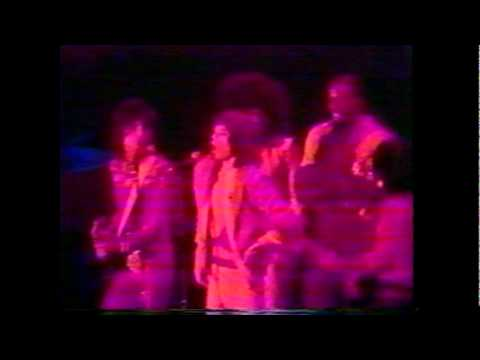 Rolling Stones Live LA 1975 You Gotta Move *BEST SOUND EVER*
