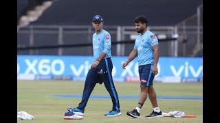 IPL: 'Gone Through The Roof,' Says Ricky Ponting On Rishabh Pant's Maturity
