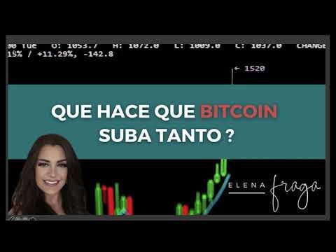 Bitcoin kenkėjiškų programų pašalinimas