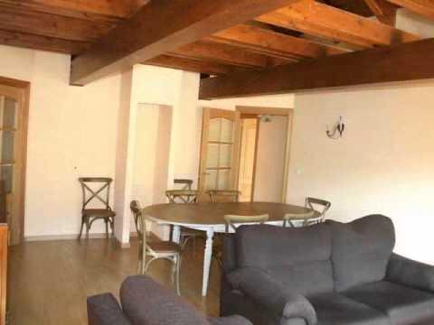 Apartamentos Casa Juaneta II
