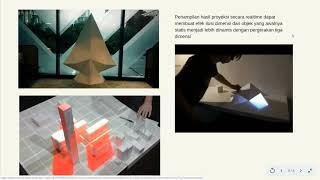 video mapping projection tutorial - मुफ्त ऑनलाइन