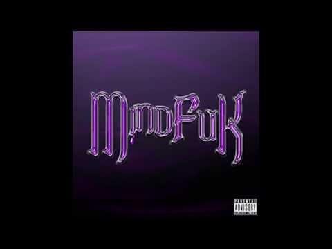 MindFuk - ROCBOI (HOOD.METAL.R&B) fea. Hex-O