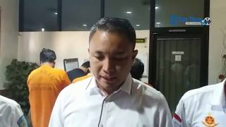 Sepekan, Tim Resnarkoba Polrestabes Makassar Ungkap Empat Kasus
