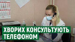 В Николаеве все медики, заболевшие коронавирусом, получат страховку – Шамрай