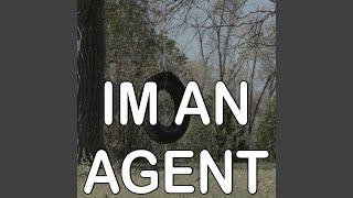I'm An Agent - Tribute to Gary Numan