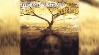 The Acacia Strain - Sloth Loves Chunk (with lyrics)