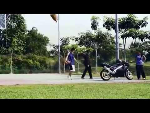 mp4 Biker Boyz Completa En Espaol, download Biker Boyz Completa En Espaol video klip Biker Boyz Completa En Espaol