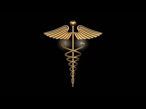 Врачебная тайна этико-правовая оценка «медицинских селфи».Остальные ответы в описании(внизу)40 ответ