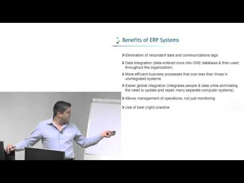 mp4 Successful Erp Implementation An Integrative Model, download Successful Erp Implementation An Integrative Model video klip Successful Erp Implementation An Integrative Model