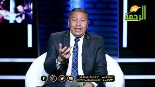 مهارات التعامل مع الطفل العنيد برنامج فن التربية مع دكتور صالح عبد الكريم