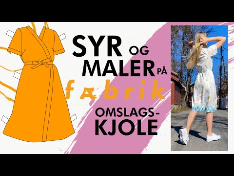 Köla dating app